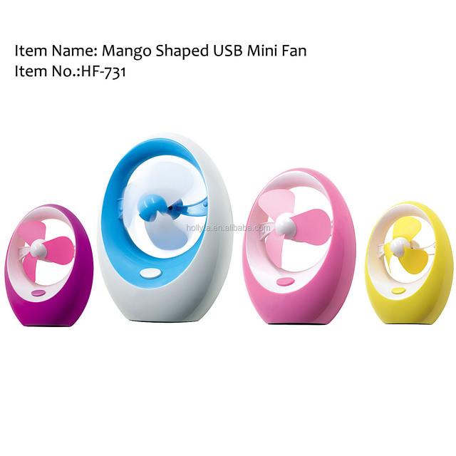 Cheapest portable air cooler/ air cooler fan / standing fan