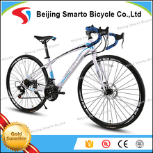 Manufacturer new model road racing low rider bike from china