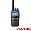 /product-detail/yanton-dmr-dm-980-long-range-dmr-mobile-radio-60536248780.html