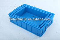 Plastic storage box for discount