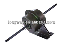 50W AC MOTOR FOR SHOE POLISHER