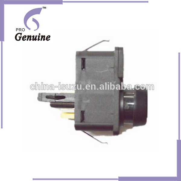 auto spare parts FOG LAMP SWITCH;FRT