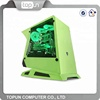 Factory Wholesale Custom Cheap PC Case Gaming Computer Tower Cases