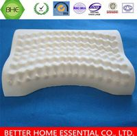 2014 Hot Sale breast pillow