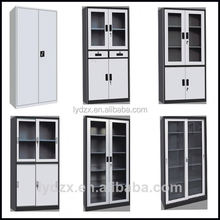 China cheap free standing kitchen storage cabinets
