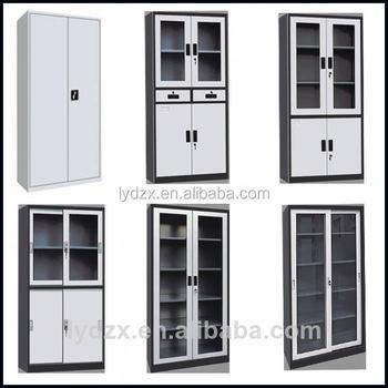 China cheap free standing kitchen storage cabinets buy for Cheap free standing kitchen cabinets