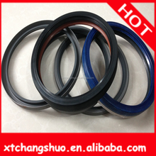 b+s oil seal TC oil seal/rubber oil deal