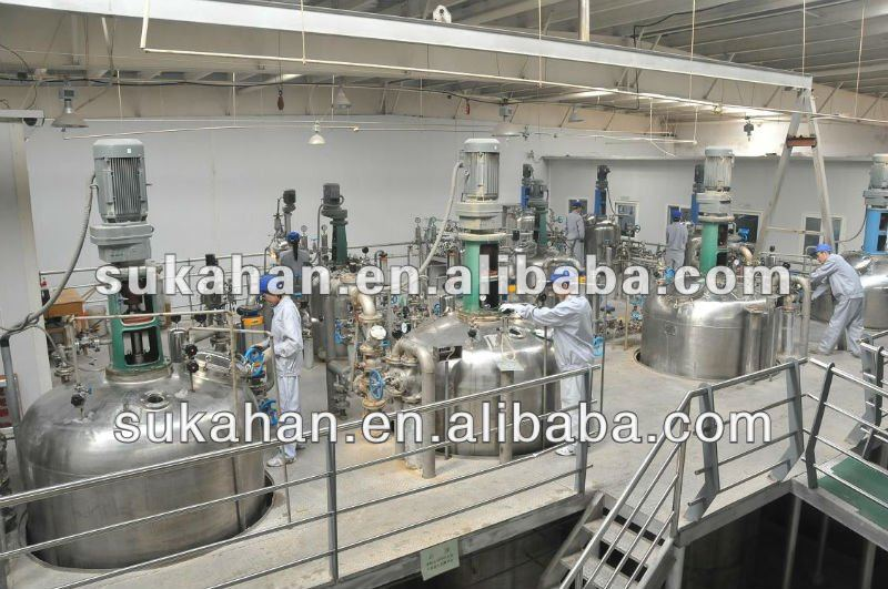 Acid Xylanase Feed Enzyme/ Pig and poultry and fresh fish and shrimp