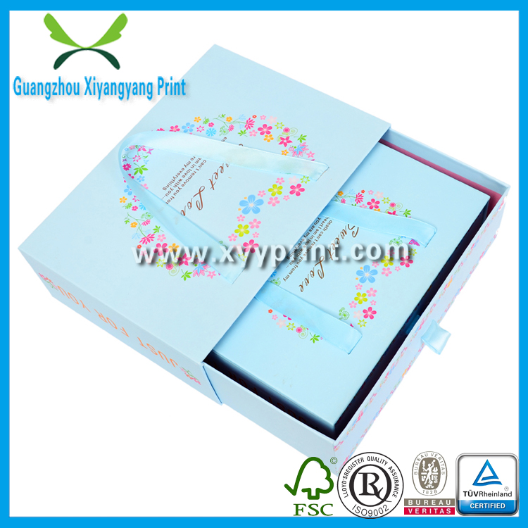 Custom Baby Clothes Packaging Boxes Printing Bulk Buy From China
