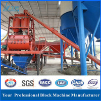 Top Brand cement armorloc road paver Crushed stone Sand Lime Compression vibrated block molding machine price
