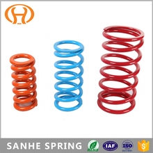 Factory Supply Carbon Steel And Rohs Furniture Compression Spring