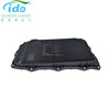 Auto automatic transmission oil pan for BMW X5 E70 2007-2013 24117604960
