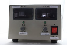 LEYU SV-2000-60 0~60V 0~30A single output adjustable 2000w SCR power supply with charger for display