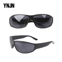 Promotional out door sports hiphop uv 400 variety sunglasses
