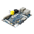 Banana Pi Dual core Development Board MINI PC Better than Raspberry Pi