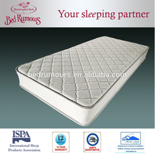 Buy Baby Cheap Beds Mattress with Bonnell Spring