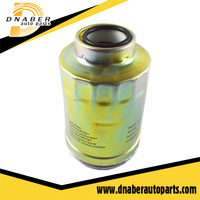Auto fuel filter 23303-64020 car fuel filter for toyota hiace
