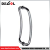 European Door Pull Handles Hardware For