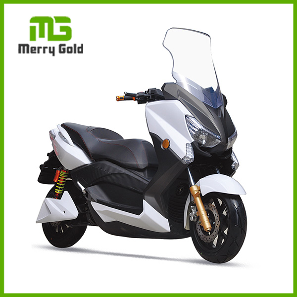 6-8h charge time 72 voltage 2000 watt high new design speed electric motorbike T8 for sale