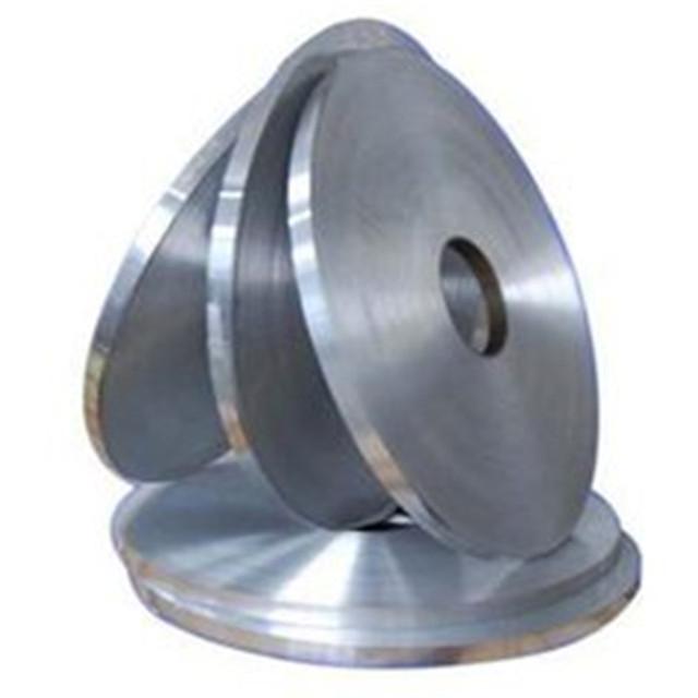 1050 1060 1100 1200 1145 1350 Aluminum Coil / Aluminum Strip