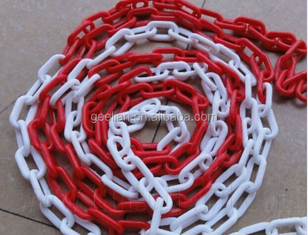 Heavy Duty Steel Weight Lifting alloy wheels plastic tire chains snow chains