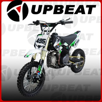 mini cross 125cc dirt bike off road motorcycle for sale
