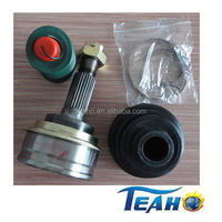 Auto Parts Car Chassis Parts Drive Shaft CV joint TO-014 for Toyota HILUX II Pickup (_N_) 2.4 i 4WD