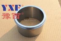Carbon steel bearing accessories AH317 withdrawal sleeve for aligning ball bearing 1317K