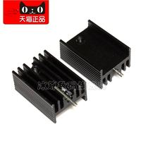 TO220 Heat Sink 21 15 10MM
