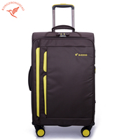 Cheap Custom Made Brand Luggage Travel