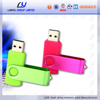 Classic USB flash disk, Cheap custom USB, Hot selling USB key