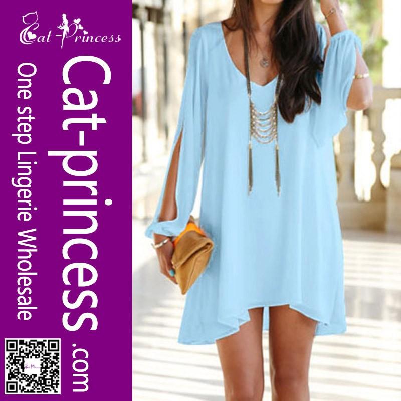 Модные Шифоновые Блузки 2015