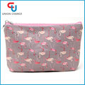 PVC Cosmetic Bags For Women Bulk Cosmetic Bags Personalized Cosmetic Bags