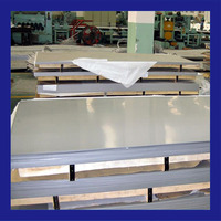 BEST quality 0.5mm sus 201 Hot Rolled stainless steel sheet