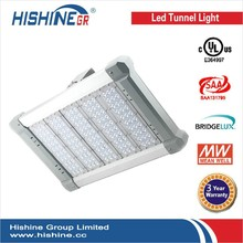 2014 New!!! IP65 led car park lights 150w with meanwell LPF driver