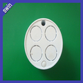 hot sell white fireproof PVC round electrical box PVC conduit fittings