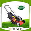 2017 Big Power 6 0HP Lawn