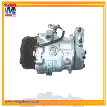 OE# 9132922 Car ac compressor for Opel Astra 2001