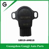 /product-detail/throttle-position-sensor-18919-am810-for-nissans-sunny-60496215904.html