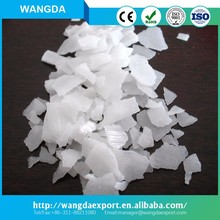 caustic soda flakes manufacturers/price caustic soda liquid