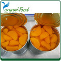 sweet fruit list canned mandarin oranges for sale