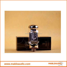 KT88 Psvane hifi vacuum tube for amplifier