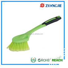 Directly Supply Durable Rotating Microfiber Automatic Car Wash Brushes