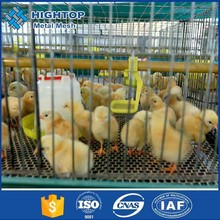 Hot sale brand new big capacity a type 3 tiers 120 birds super laying hen cage with low price