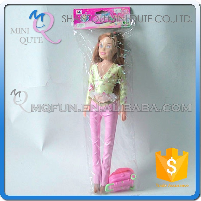 Mini Qute 60 cm big size beautiful America Latex kid fashion Plastic doll decorate model educational toy accessories NO.YS0806-7