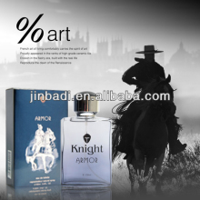 Best French perfume names brand for men