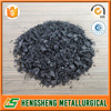 Fe Si Mg Alloy Rare Earth Ferro Silicon Nodulizer Products