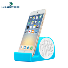 Hot sales rechargeable amplifier usb mini portable microphone with speaker bluetooth .