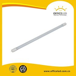65W LED tube light T8 8FT, 0.2W Chip 5000K 65000K high power LED cooler refrigerator case lights 8FT