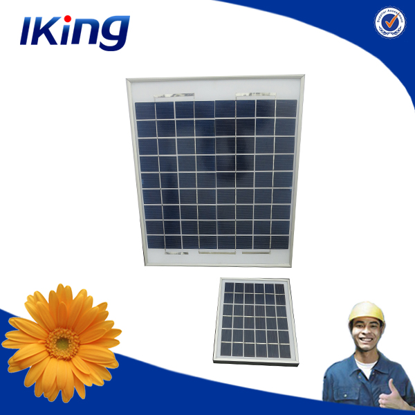 15w 12v Poly Solar Panel Factory Offer 2W-300W Mono Poly Solar Panel